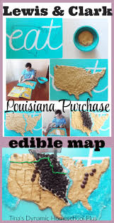 Mapping A Route by 25 Best Lewis And Clark Map Ideas On Pinterest Lewis And Clark