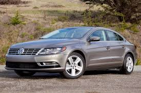 100 2010 vw cc service manual review 2013 volkswagen cc the