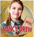 Movie review: Nancy Drew