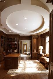 Open Home Office Simple 50 Home Office Light Design Inspiration Of Best 20 Home