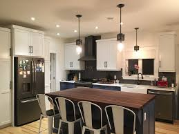 kitchen cabinets nl st johns counter tops solid surfaces newfoundland