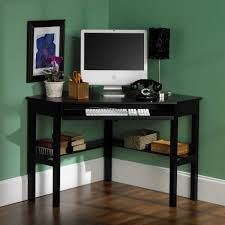 black corner computer desk for office u2014 desk design desk design