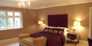 Mood Lighting Bedroom by Mood Lighting Systems Hifi Cinema Berkshire Uk
