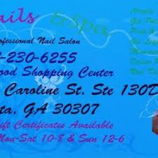 c nails u0026 spa 21 photos u0026 84 reviews nail salons 1270