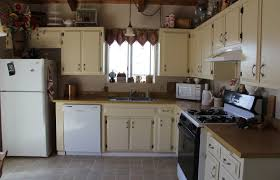 100 cheap kitchen cabinets nj top 25 best affordable