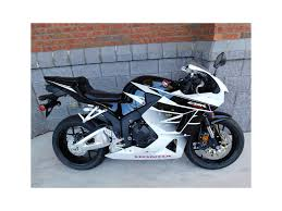 600cc cbr for sale honda cbr 600rr in south carolina for sale used motorcycles on