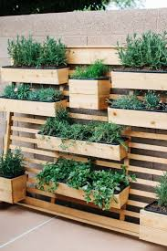 Outdoor Wall Planters by Inspirations Cinder Block Ideas Cinder Block Designs How To