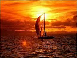 °˚◦ღ♫♥ شـروق الشمس جديد ♥♫ღ◦˚°