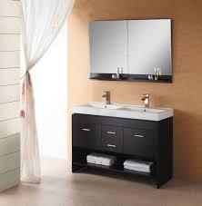bathrooms classy bathroom freestanding sink vanity with bathroom