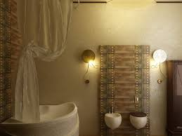 bathroom romantic bathroom ideas 51 ultimate romantic bathroom