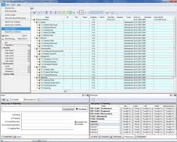 Project Cost Tracking Spreadsheet Tracking Spreadsheet Template Hynvyx