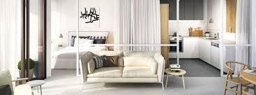 Home Concepts Interior Design Pte Ltd Ec Vision Design Pte Ltd