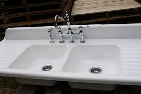 Kitchen Faucets Ebay by Habitat For Humanity Kijiji Ebay Antiques Amp Auctions Vintage
