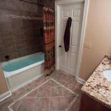 Bathroom Remodel Ideas And Cost Bathroom Remodel Labor Cost Decoration Ideas Cheap Cool And