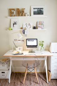 239 best home office ideas images on pinterest office ideas