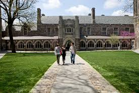 Ivy League Schools Are Divided Over Whether to Require SAT Essay     Smart Trading