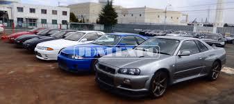 New Supra Price Jdm Nissan Skyline Rx 7 Supra For Sale In Japan Import Nissan