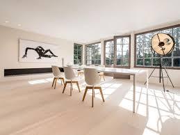 Artwork For Dining Room Modern Wall Art For Dining Room