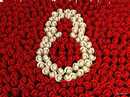 Bu gün 8 Mart Beynəlxalq Qadınlar Günüdür - VİDEO