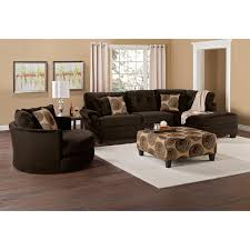 Swivel Recliner Chairs For Living Room Leather Living Room Chairs Pleasing Swivel Recliner Chairs For