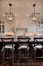 Crosley Furniture Kitchen Island Inspiring Lighting Over Kitchen Island Countertops Stainless Steel