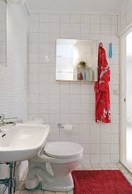Bathroom Style Ideas Modern Bathroom Design Ideas 2017 In Uk Home Design Reference