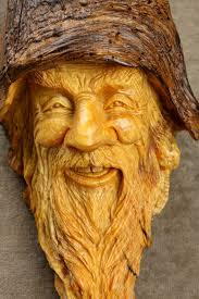 Wood Carving For Beginners Books by The 25 Best Wood Carving For Beginners Ideas On Pinterest