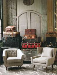 decor tips get the perfect industrial style