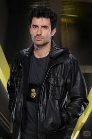 Carlos García es Alonso Izquierdo en la serie \u0026#39;Homicidios\u0026#39;: Fotos ... - 28105_carlos-garcia-alonso-izquierdo-homicidios