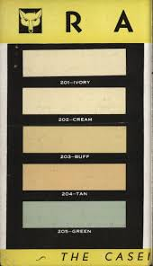 Color Swatches Paint by 107 Best Color Charts Images On Pinterest Color Charts Colors