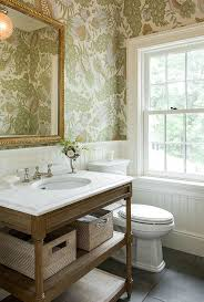 Wainscoting Ideas Bathroom by 1078 Best Bathrooms Images On Pinterest Bathroom Ideas Room And