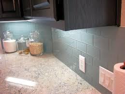 best white subway tile for kitchen backsplash kitchen backsplash