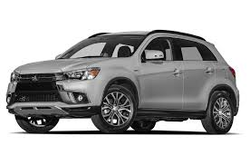 mitsubishi asx is french for outlander sport autoblog