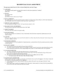 Fast Food Resume Samples by 100 Ez Resume Truck Driving Resume U2013 Resume Examples Ez