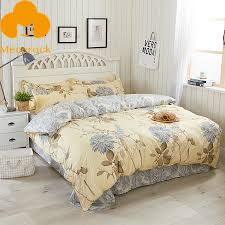 Girls Bedding Full by Online Get Cheap Girls Bedding Twin Aliexpress Com Alibaba Group