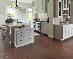 2015 kitchen trends u2013 part 1 cabinets u0026 countertops