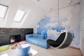 plain hanging chairs for bedrooms kids d decorating hanging chairs for bedrooms for kids