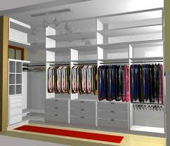 Modern Master Bedrooms Interior Design Master Bedroom Wardrobe - Master bedroom closet designs