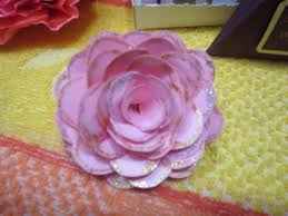 made in craftadise top art u0026 crafts home decor blog in india