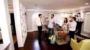 How To Get On Property Brothers by Videos Property Brothers Hgtv