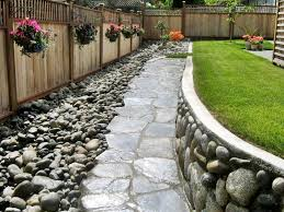 Landscaping Ideas For Backyards by 20 Rock Garden Ideas That Will Put Your Backyard On The Map