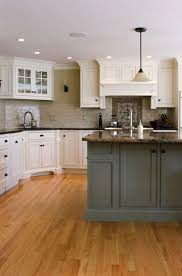Kitchen Cabinet Doors White Kitchen White Shaker Bathroom Cabinets Brown Kitchen Cabinets