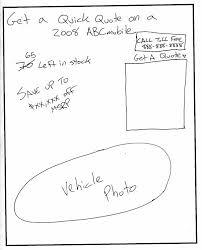 Single case study design examples
