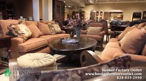 Used Office Furniture Hickory Nc by Hooker Factory Outlet Hickory Furniture Mart In Hickory Nc
