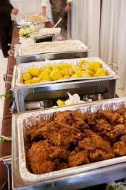 Wedding Reception Buffet Menu Ideas by Down Home Southern Wedding Buffet Dpmc Wedding Planning On A