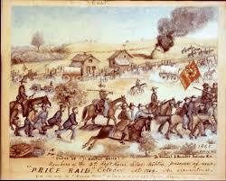 Battle of Mine Creek
