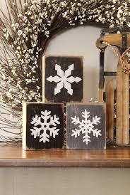 best 25 christmas blocks ideas on pinterest christmas wood