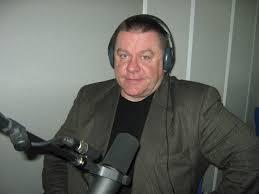 Radio Zachód 103 i 106 fm » Marek Zaręba - 15-zareba-marek
