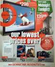 BLACK FRIDAY 2011: Target | Gear Live