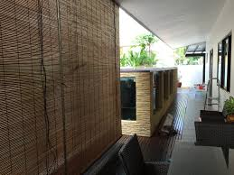 bamboo blinds singapore softhome